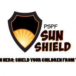 sun-shield-logo-250x250