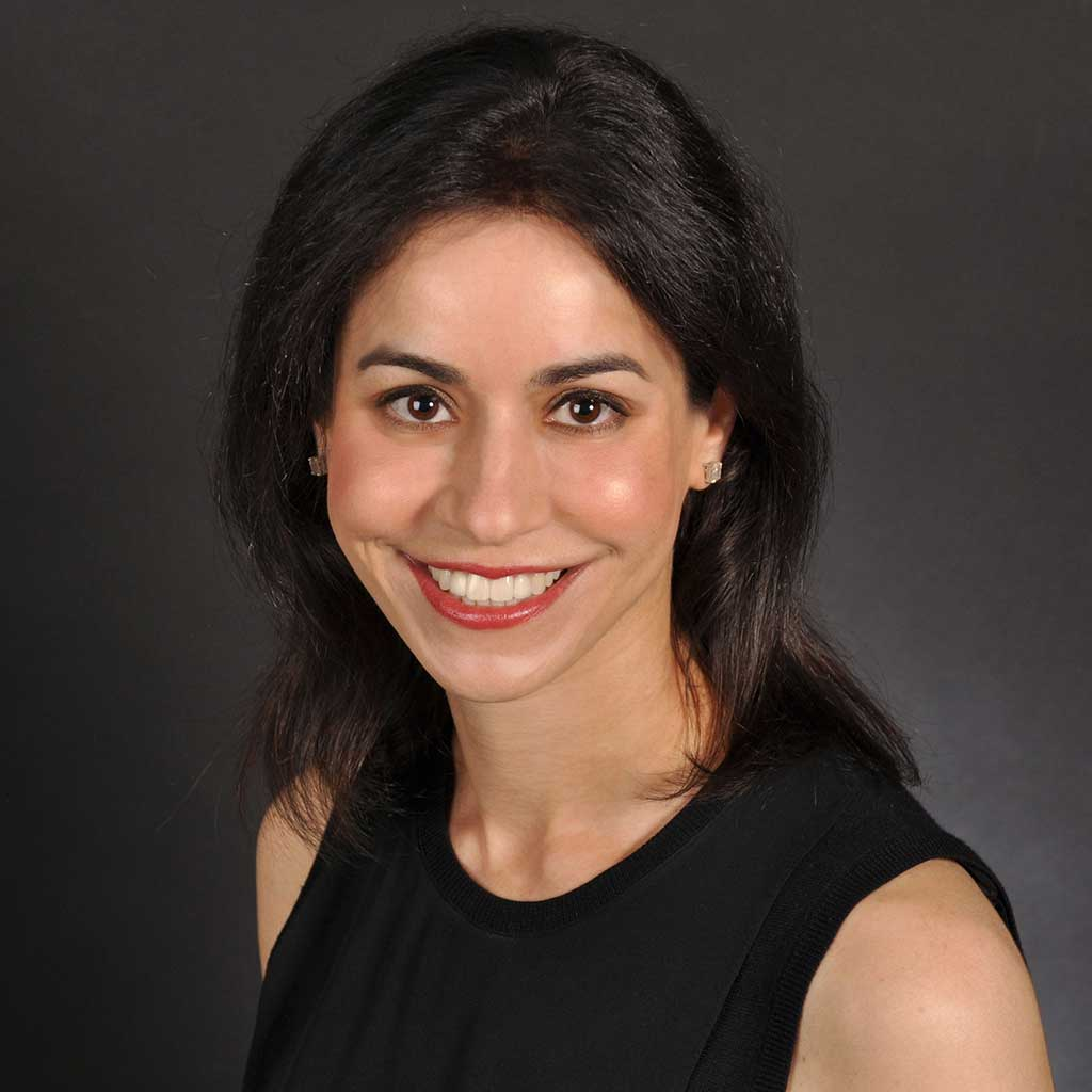Lauren Fine MD - Chicago Cosmetic Surgery and Dermatology