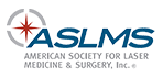 Member of the American Society for Laser Medicine and Surgery