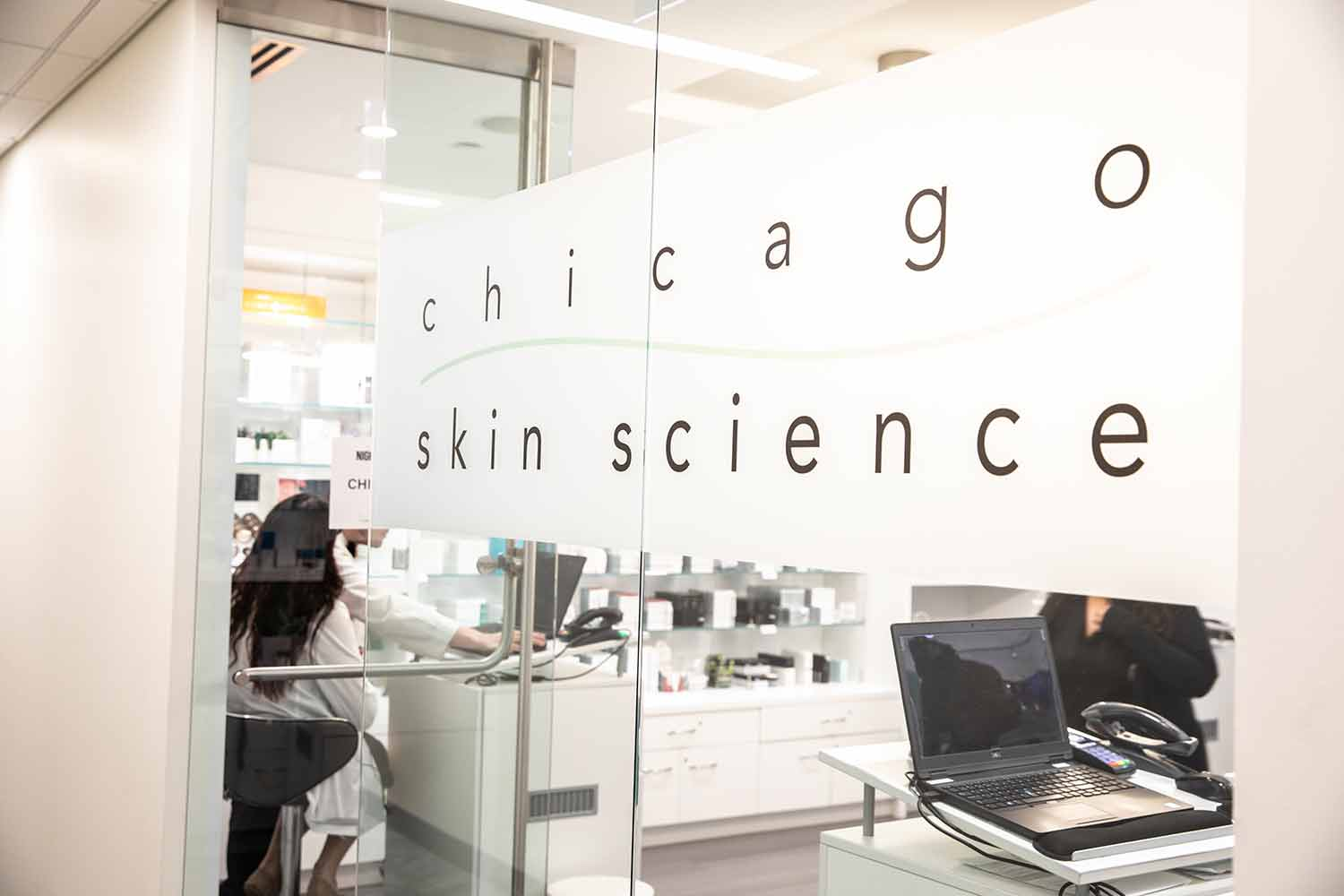 Chicago Skin Science