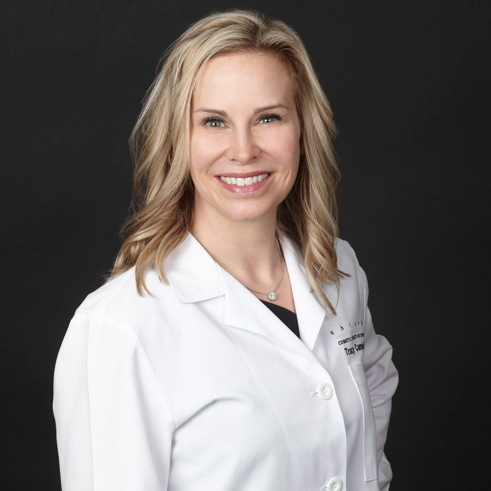 Dr. Tracy Campbell Mohs Micrographic suregeon