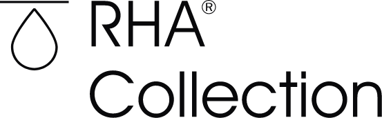 RHA collection of fillers