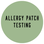 allergy-patch-testing