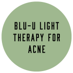 blu-u-light-therapy-for-acne