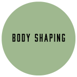 body-shaping