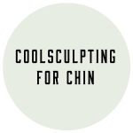 coolsculpting-for-chin