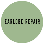 earlobe-repair