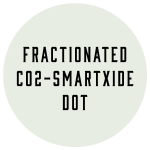 fractionated-c02-smartxide-dot