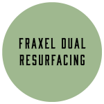 fraxel-dual-resurfacing