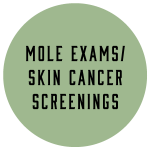 mole-exams-and-skin-cancer-screenings