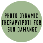 photo-dynamic-therapy-for-sun-damage