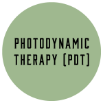 photodynamic-therapy-pdt