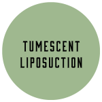 tumescent-liposuction